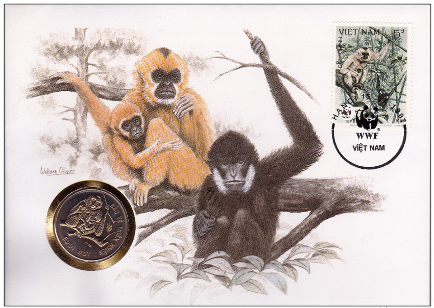 Name:  vietstamp_wwf_linh truong_fdc coin-2-.jpg Views: 59 Size:  213.8 KB
