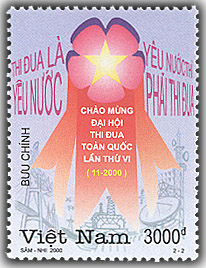 Name:  Thi dua la yeu nuoc.jpg