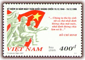 Name:  Loi keu goi toan quoc khang chien.jpg
