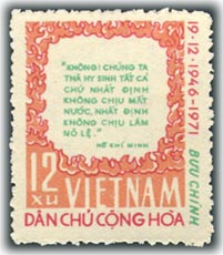Name:  loi keu goi toan quoc khang chien 5.jpg