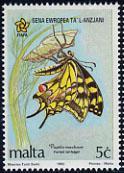 Name:  bướm 2.JPG Views: 5263 Size:  8.0 KB