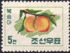 Name:  tem trung quốc 1961.jpg Views: 1175 Size:  12.5 KB