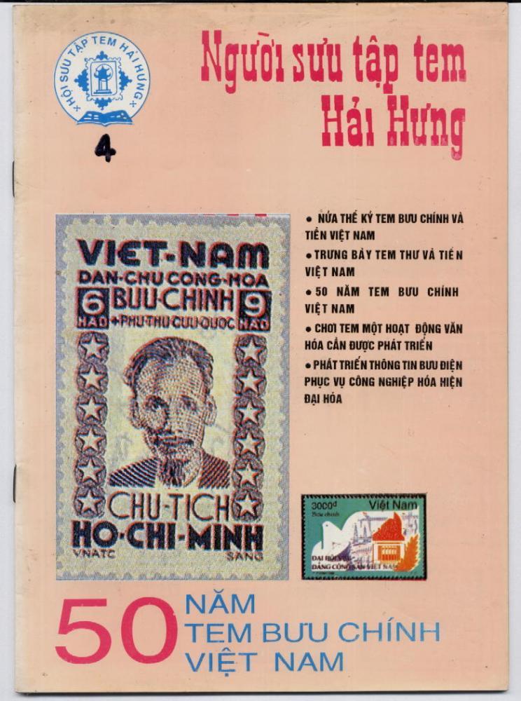 Name:  TCT Hai Hung.12.jpg Views: 461 Size:  112.1 KB