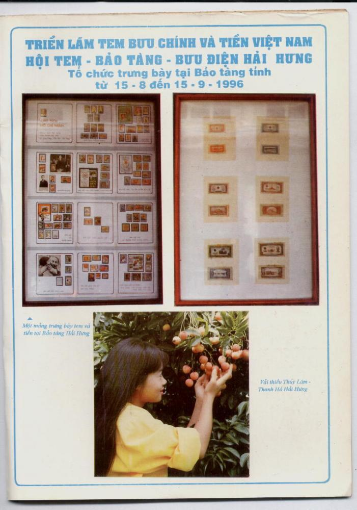 Name:  TCT Hai Hung.13.jpg Views: 449 Size:  90.9 KB
