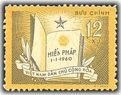 Name:  1.1.1960 - Hien Phap - thứ 2 - fb.14.9.20189!!.... t7.5.9.2020.........jpg Views: 175 Size:  16.3 KB