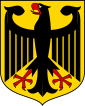 Name:  85px-Coat_of_Arms_of_Germany.svg.png Views: 247 Size:  5.6 KB