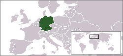 Name:  LocationGermany.png Views: 246 Size:  5.9 KB