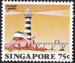 Name:  Horbugh - Singapore.jpg Views: 586 Size:  14.8 KB