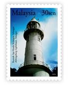 Name:  Malaysia.jpg Views: 535 Size:  10.9 KB