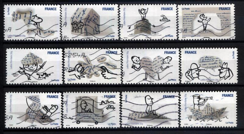 Name:  seri 7 Letter.jpg Views: 429 Size:  86.8 KB