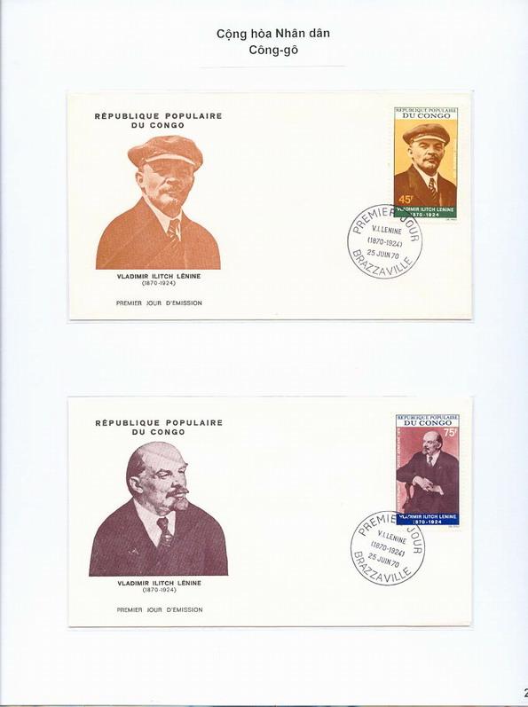 Name:  Lenin 28_resize.jpg Views: 443 Size:  75.4 KB