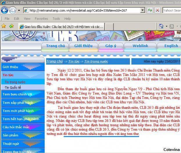 Name:  Clip of CLB tem 26-3 -!- 23.2.2011.jpg Views: 421 Size:  85.9 KB