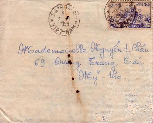 Name:  1.50 nam 1956.JPG Views: 2746 Size:  36.0 KB