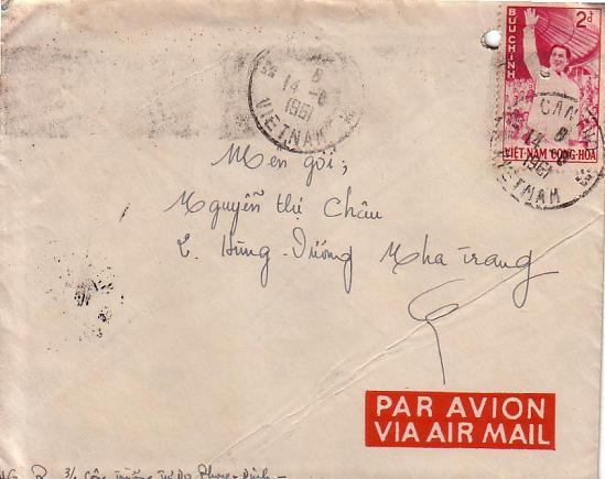 Name:  2d year 1961.JPG Views: 2700 Size:  35.8 KB
