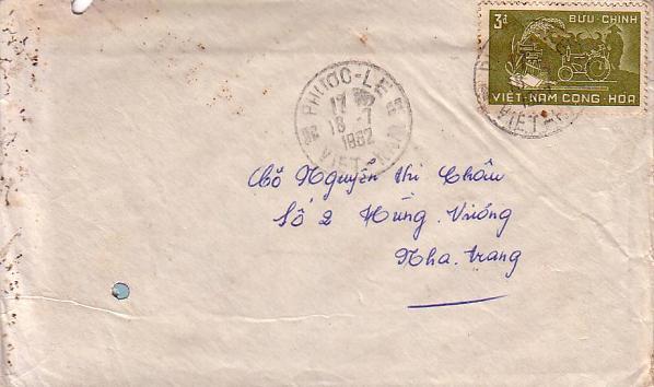 Name:  3d year 1962.JPG Views: 2717 Size:  32.4 KB