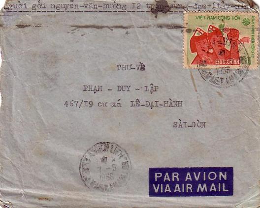 Name:  3d year 1966.JPG Views: 2624 Size:  37.9 KB