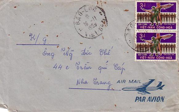 Name:  6d year 1969.JPG Views: 2544 Size:  36.8 KB