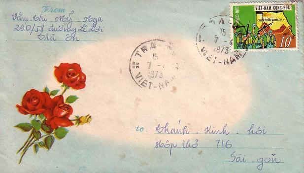 Name:  10d year 1973-4.JPG Views: 2527 Size:  35.8 KB
