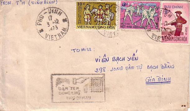 Name:  15d year 1973-12.JPG Views: 2506 Size:  43.2 KB