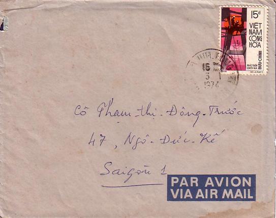Name:  15d year 1974-1.JPG Views: 2493 Size:  31.7 KB