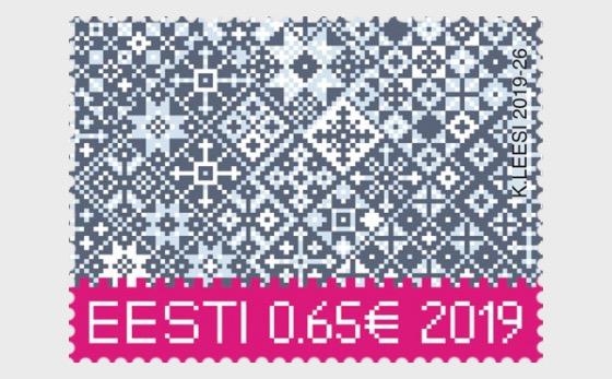 Name:  vietstampdotnet-noel2019-estonia.jpg Views: 62 Size:  76.1 KB