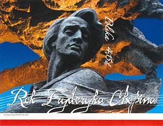 Name:  Chopin 3.jpg Views: 279 Size:  44.2 KB