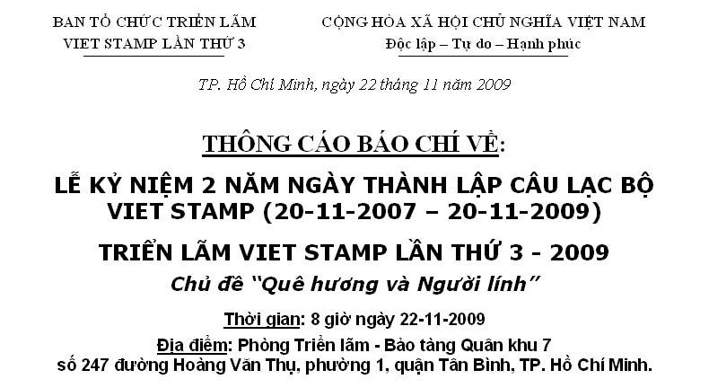 Name:  tieu de thong cao bao chi.jpg Views: 603 Size:  86.5 KB