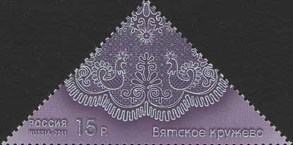 Name:  ru1784.jpg Views: 186 Size:  13.2 KB