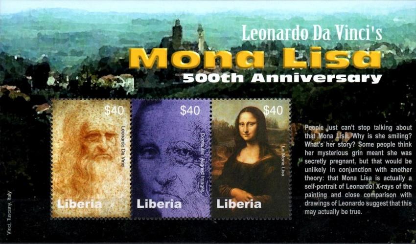 Name:  mona lisa sheet.jpg Views: 293 Size:  190.4 KB