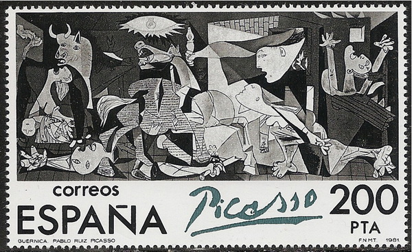Name:  Guernica 3.jpg Views: 208 Size:  162.2 KB