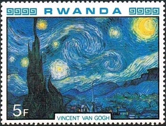Name:  Starry-Night-by-Van-Gogh.jpg Views: 215 Size:  86.4 KB