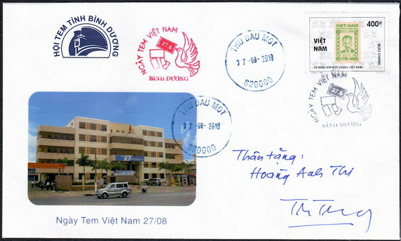 Name:  vietstamp_pb binh duong_27aug19.jpg