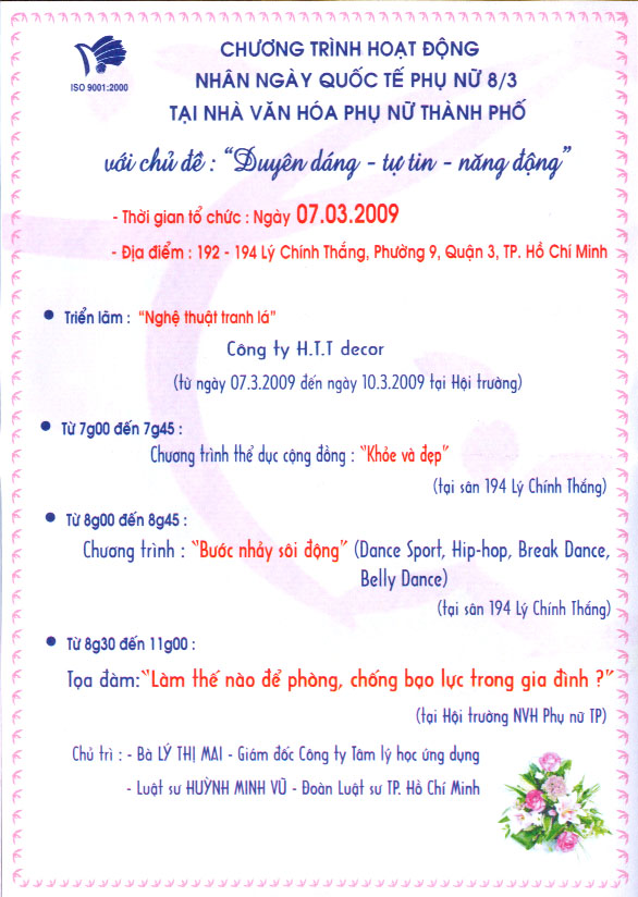 Name:  chuong trinh le hoi 1.jpg Views: 401 Size:  137.3 KB