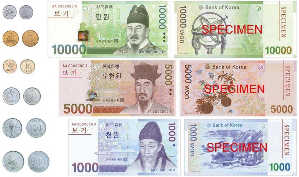 Name:  Currency_South_Korea.jpg Views: 21137 Size:  110.7 KB