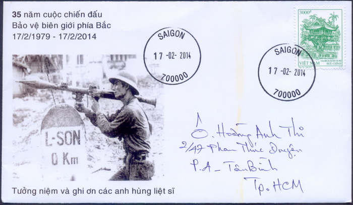 Name:  Viet Stamp_PB KN 17Feb.jpg Views: 559 Size:  114.9 KB