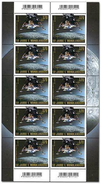 Name:  50y moon landing-gernamy-sheet.jpg Views: 81 Size:  198.2 KB