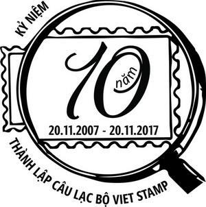 Name:  dau KN 10n VS_2017-net.jpg Views: 83 Size:  38.0 KB