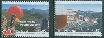 Name:  popa0520.jpg Views: 191 Size:  13.9 KB