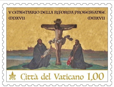 Name:  vietstampdotnet_vatican_lutheran.jpg Views: 80 Size:  57.7 KB