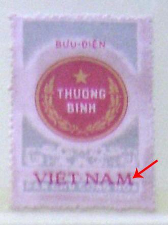 Name:  thuongbinherror.jpg Views: 387 Size:  92.7 KB