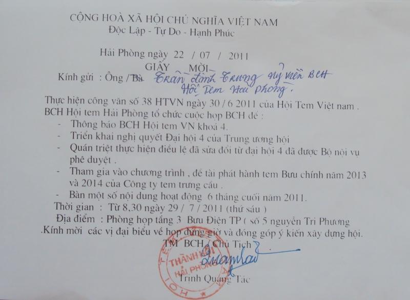 Name:  DSC01908 moi dong chi gk.jpg Views: 315 Size:  48.8 KB