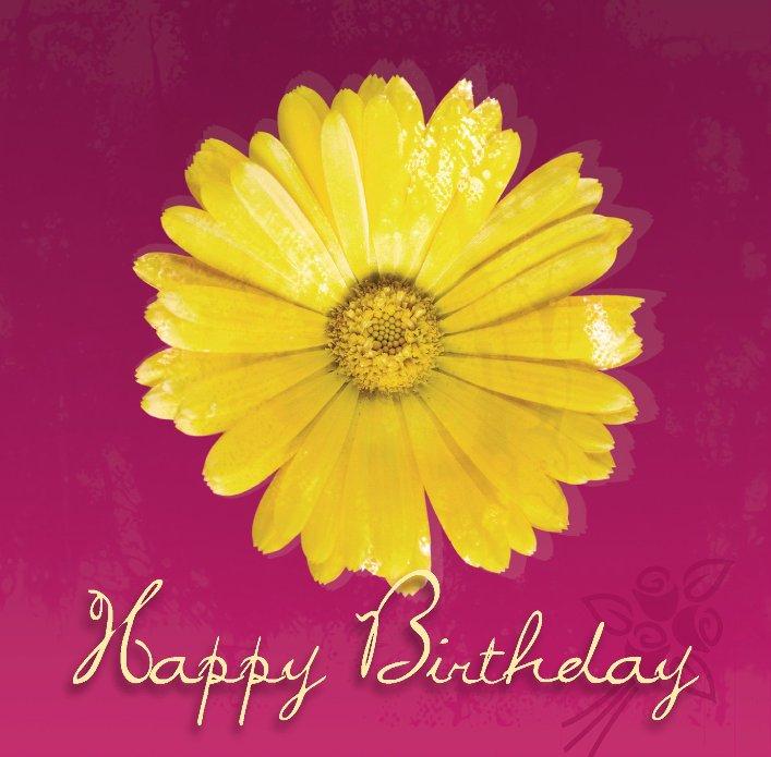Name:  happy_birthday.jpg Views: 510 Size:  68.7 KB