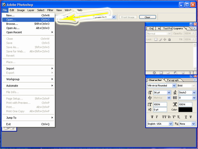 Name:  open file_resize.jpg Views: 1847 Size:  69.0 KB