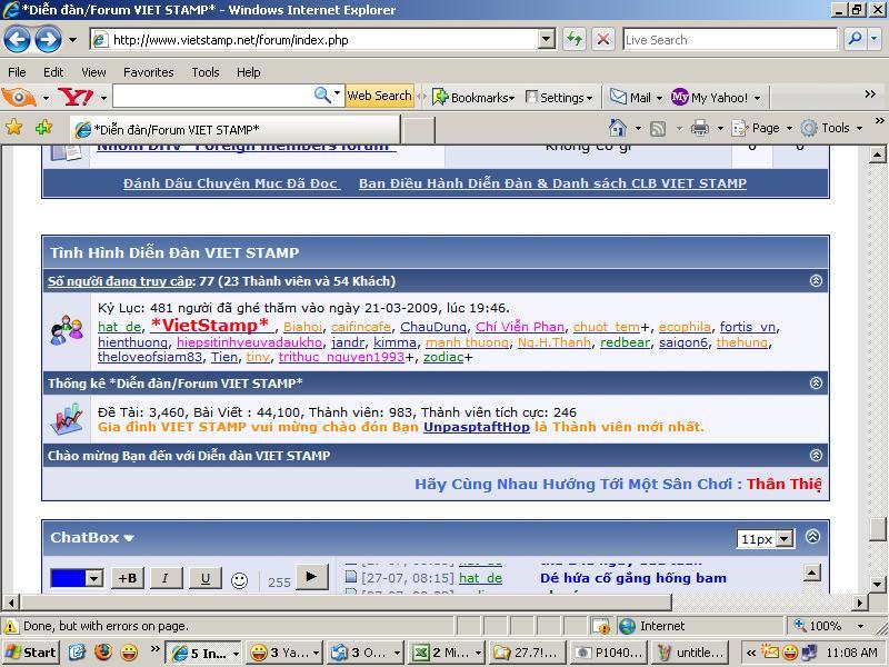 Name:  p ... u hu hu hu ! 27.7.2k9!.JPG Views: 332 Size:  113.8 KB