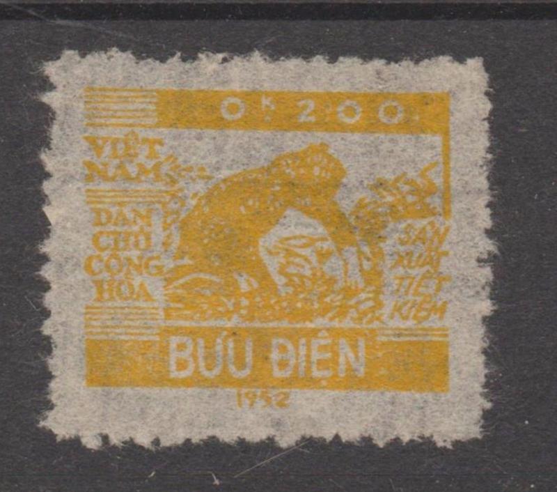Name:  s-l1600 (1).jpg Views: 156 Size:  72.3 KB