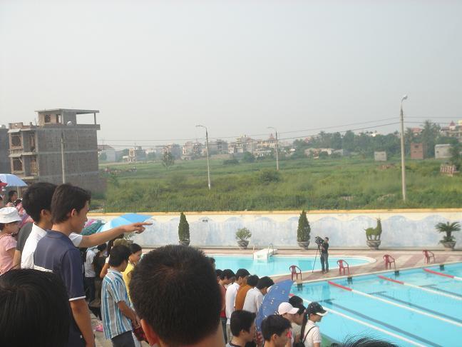 Name:  dam dong co vu.JPG Views: 241 Size:  39.1 KB