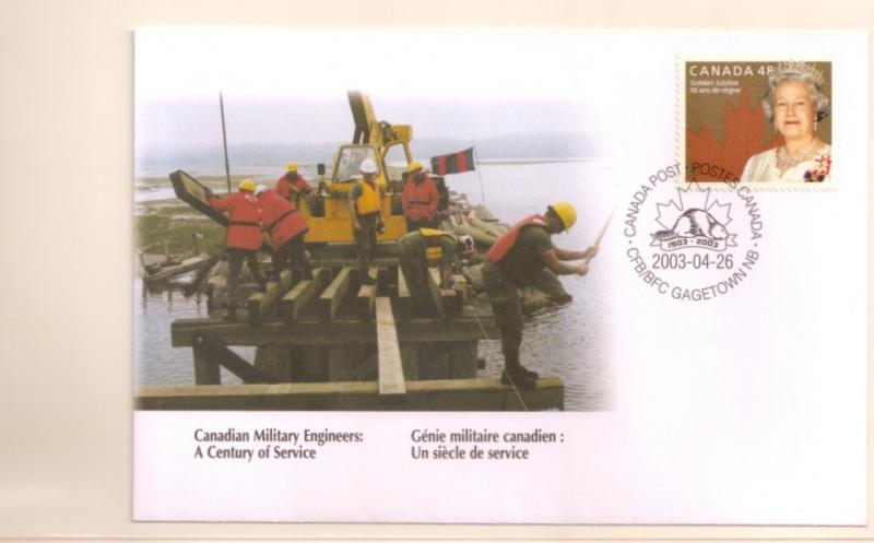 Name:  Canada 1987 FDC.jpg Views: 434 Size:  34.9 KB