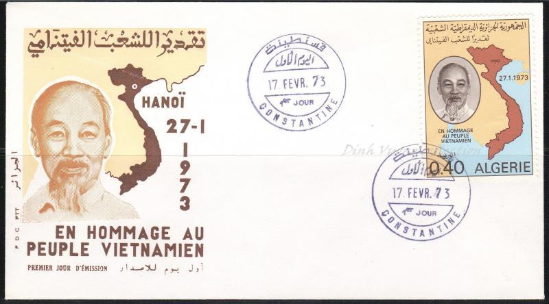 Name:  1973 Tem HCM Algerie.jpg Views: 77 Size:  49.9 KB