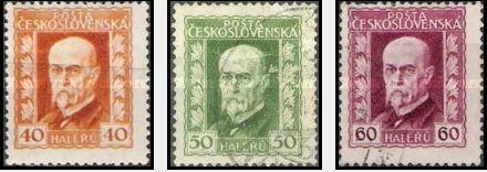 Name:  preziodent 4 1925.JPG Views: 289 Size:  29.4 KB