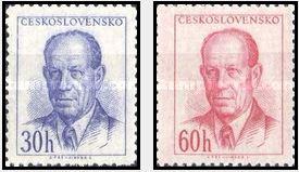 Name:  Zápotocký 2 1953-1956.JPG Views: 280 Size:  21.3 KB